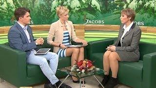 видео Антибиотики при остром бронхите у взрослых
