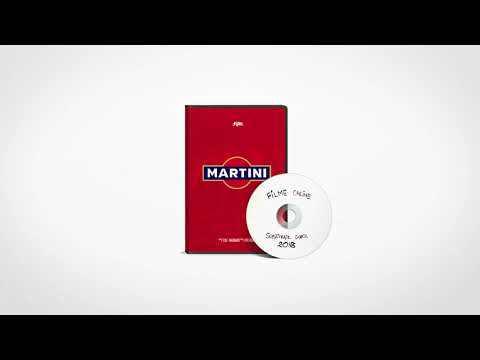 Exile - Martini (feat. Macanache)