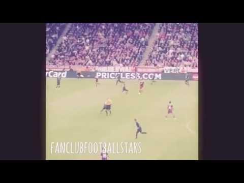 Bayern's game 💯 lewo goal's ⭐️