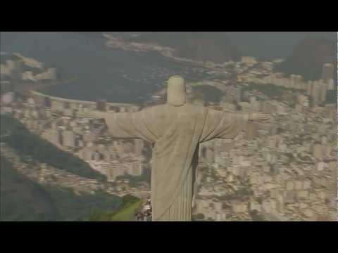 Paquete turístico y viaje por Semana Santa 2018 a Rio de Janeiro