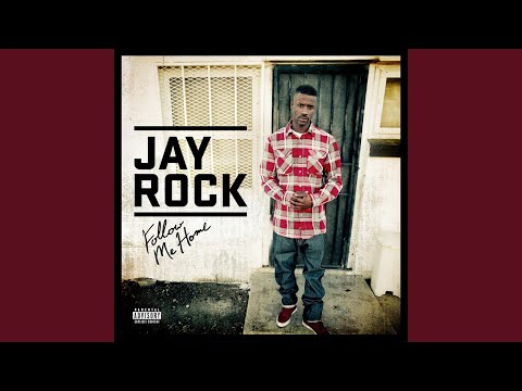 Say Wassup feat Sc Hoolboy Q, Ab Soul & Kendrick Lamar