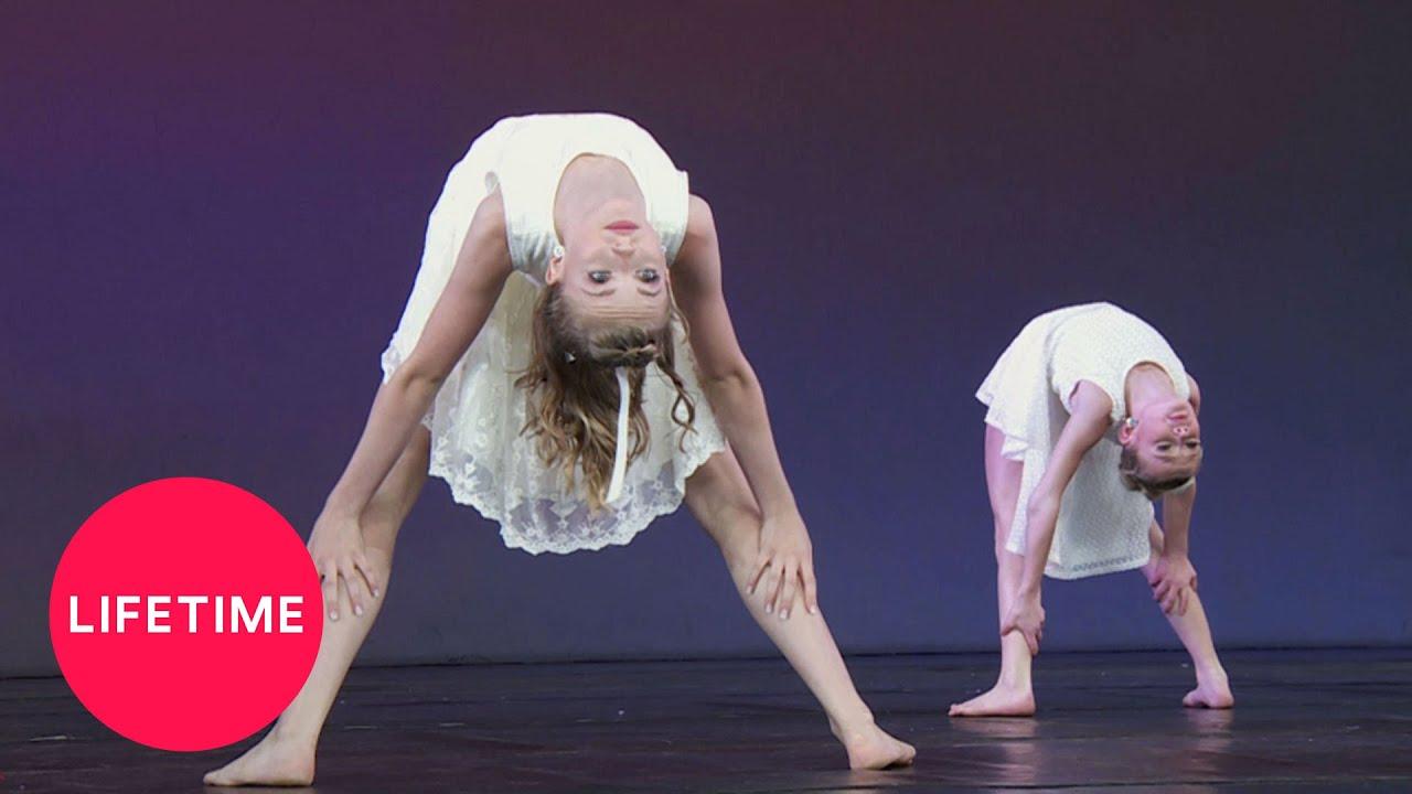 "Download Dance Moms: ALDC Group Dance: ""Where Have All the Children Gone?"" (Season 7, Episode 24) | Lifetime"