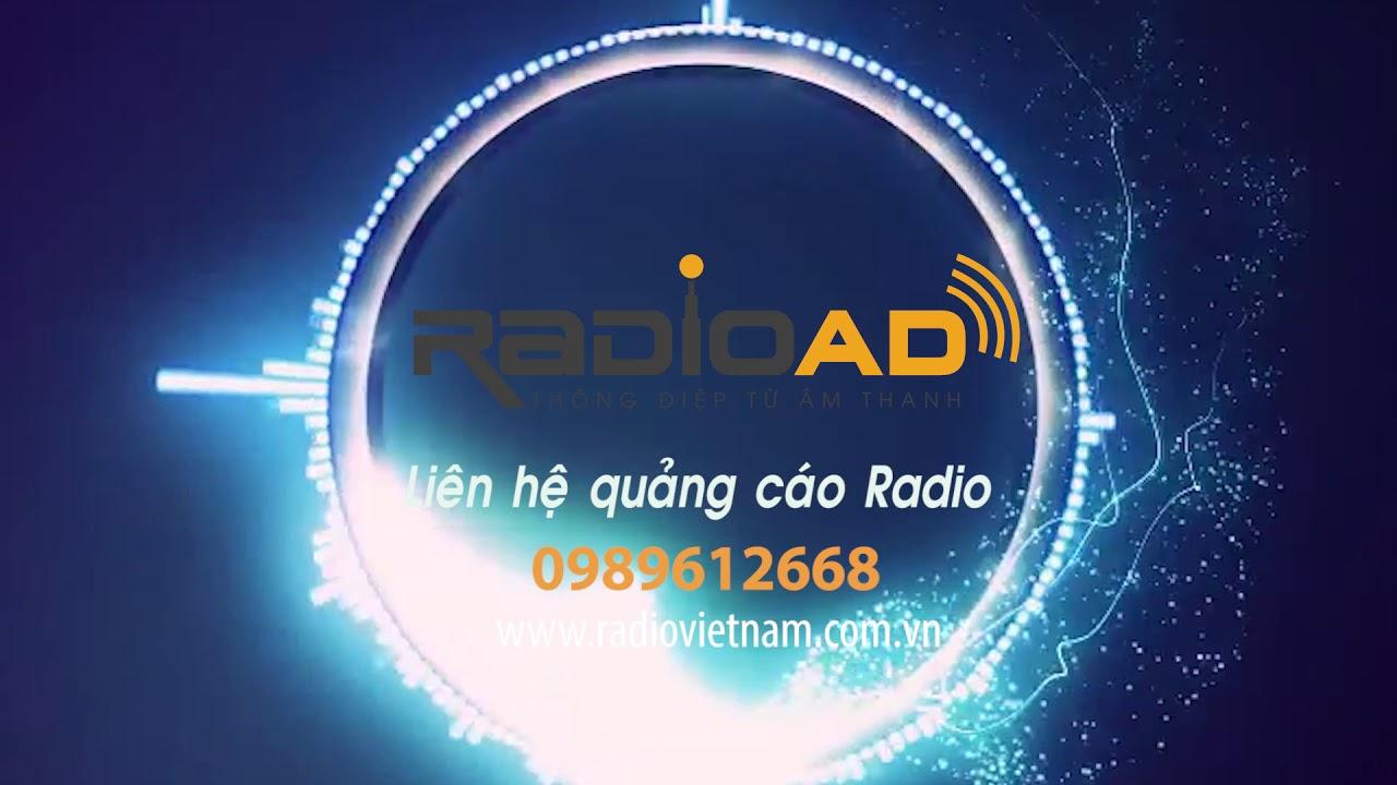 Radioad #Quảng cáo loa loa phát thanh Huyndai Ngọc Phát # Đài Huyện Cẩm Mỹ  13 11 # LH 0989612