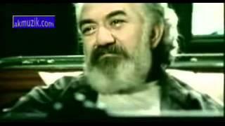 Fatih Kisaparmak - Eski Toprak.mp3