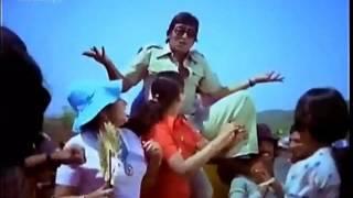 Bambai Se Aaya Mera Dost Sung By Dr.N.R.Kamath (AAP KI KHATIR) Dedicated to Ajay Vijh