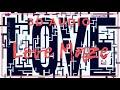 Download [3D AUDIO] Love Maze - BTS