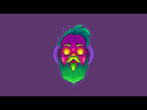 "[FREE] Freestyle Type Beat – ""Monopoly"" | Free Type Beat 2021 | Rap Trap Instrumental"