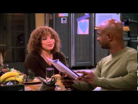 Download My Wife and Kids S02E09 Jay Get's Fired