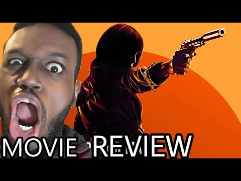 Proud Mary - Movie Review