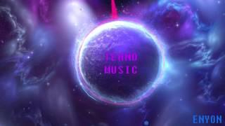 Best Minimal   Tehno mix 2016♫ █▬█ █ ▀█▀♫