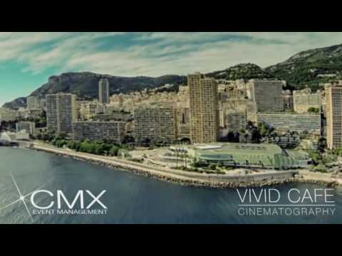 Travel and Tourism   The Beauty of Monte Carlo, Monaco   Monte Carlo Travel Guide