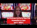 SLS Las Vegas (Previously the Sahara) - YouTube