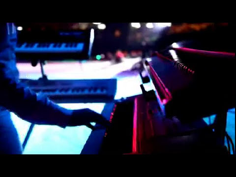 Sulton Ali - Concert FULL VERSION