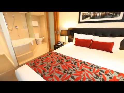 Wyndham Vacation Resorts Sydney