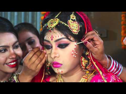 CHINIBIBI Bangla FULL HD