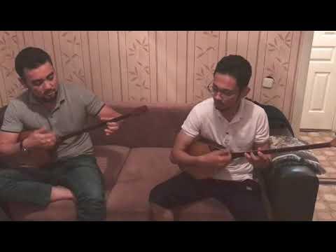 Саундтрек к сериалу Воскресший Эртугрул Soundtrack Dirilis Ertugrul