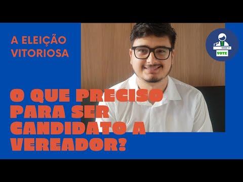 🔴 LIVE: PRESTAÇÃO DE CONTAS ELEITORAIS - CUIDADOS NECESSÁRIOS - CRC/ALиз YouTube · Длительность: 1 час32 мин23 с