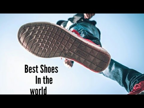 do-you-know-about-these-shoe-brands-which-are-famous-in-the-world