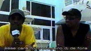 amp miami DJ MARKY