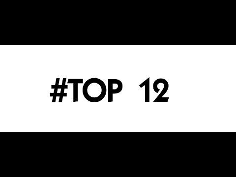 Top 12 Diminutive pe care un barbat nu ar trebui sa le foloseasca intr o relatie