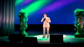 平成24年10月10日八王子オリンパスホールHMC歌謡音楽祭チャンピオン大会...