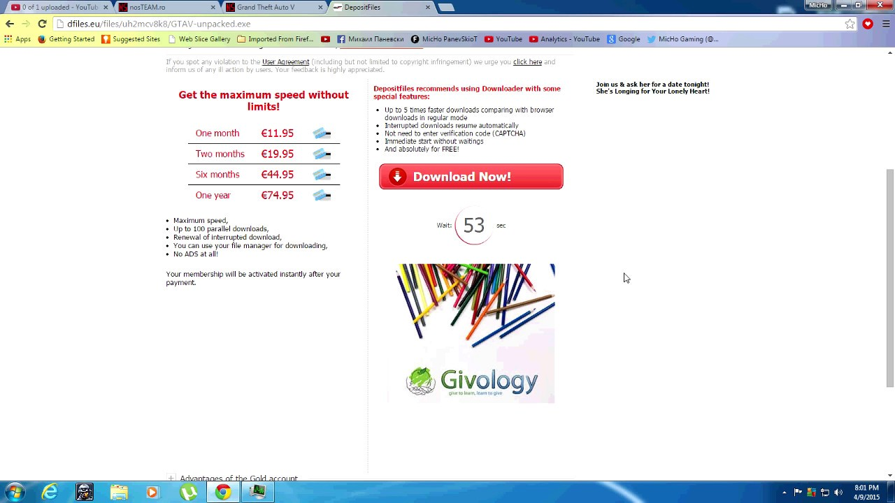 gta v crack pc no steam download