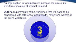 GC2 QUESTIONS   Element 1 1