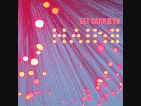 Set Sarajevo - Enigma B. (Haine 2009)