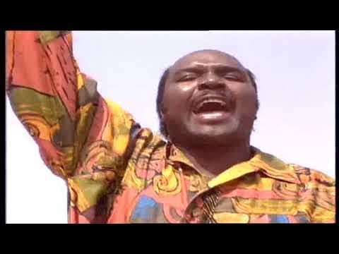 Mbongo the Gospel Keynotes  Ketso Tsa Lefifi