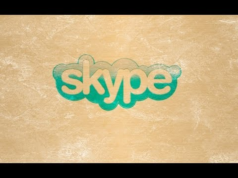 Get Skype On Chromebook: Easiest Method