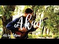AKAD - PAYUNG TEDUH (FINGERSTYLE COVER INDONESIA) ARRANGED BY ADRIAN