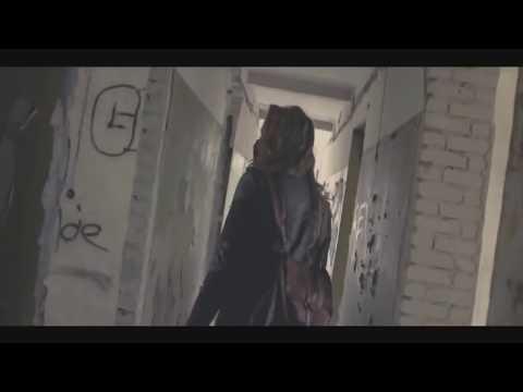 Alan Walker - My Heart ( Official  Video )