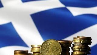 Fallout of Greece crisis