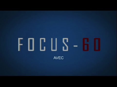 BFM Focus 60 - Solution Energie