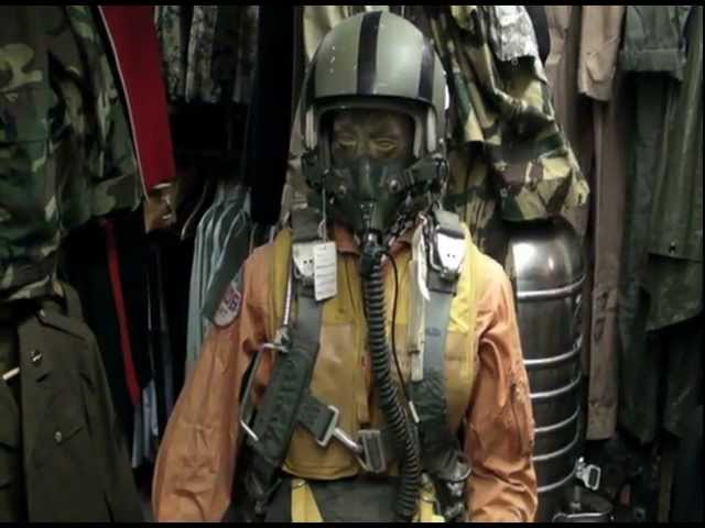 [Documentary] Story Behind the Quonset Hut Military Surplus Store of Austin, TX