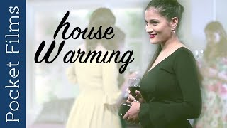 Housewarming - A Short Film