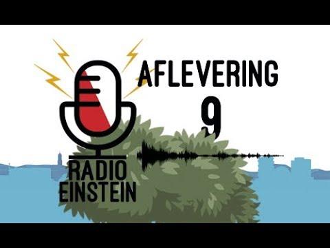 Radio Einstein | Aflevering 9 | HET FILIAAL