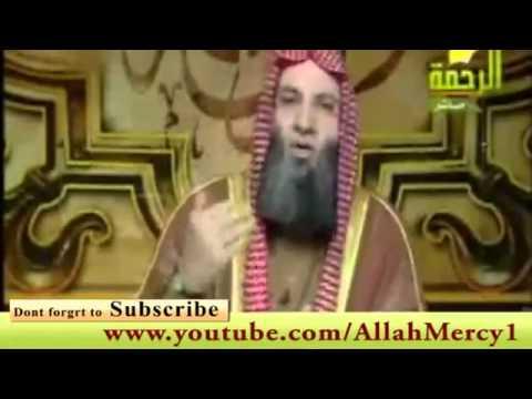 حكم رفع اليدين في الصلاة   محمد حسان