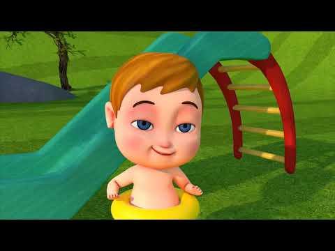 Вуди Дятел ☃️christmas Special ????yule Получи Свои Фильмы ☃️kids - Мультфильмы Для Детей  Part 39