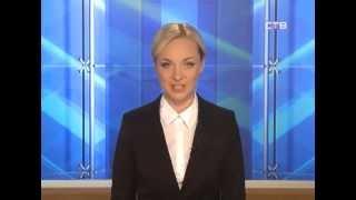 Новости Северодвинска 28 08 12(Новости Северодвинска 28 08 12., 2012-12-10T04:14:38.000Z)