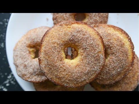 low-carb-keto-donuts-|-cinnamon-sugar-donut-recipe-|-easy-keto-recipes-for-breakfast-or-dessert