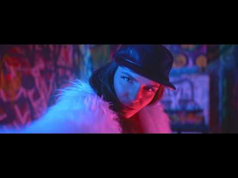 Cleo & Broke 'N Tipsy - Tagga Ner Remix ft Academics, Beri, Broder John & Friman, Gonza-Ra