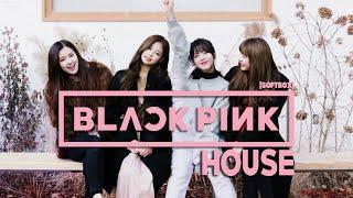 BLACKPINK house 12-1 (rus.sub.рус.саб.)