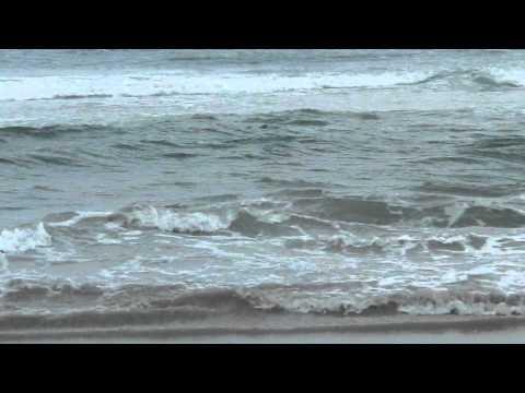 EMMYLOU HARRIS/MARK KNOPFLER - Romeo and Juliet