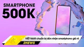 Smartphone giá rẻ cho mọi nhà, Huawei P40 ra mắt ấn tượng   Hinews