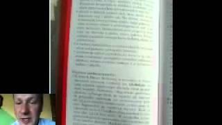 Sekret Długowieczności - Wątroba - 23.09.2012