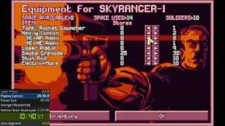 1:55:41 - X-Com Ufo Defense Ironman Superhuman QoL Any%