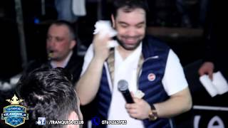 Florin Salam - Daca vrei un porno star, suna-l pe Florin Salam (Club Tranquila)
