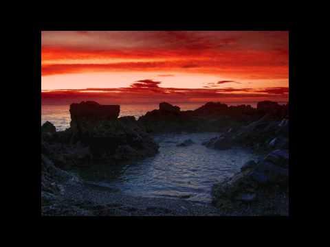 Il lungo addio Dylan Dog – by smarcix