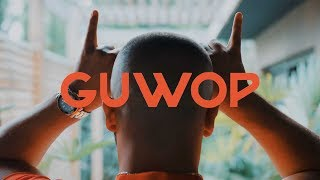 Ajé - GUWOP (prod. von DDKKII) [Official Video]
